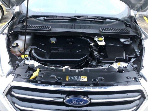 Ford Escape cheap for sale