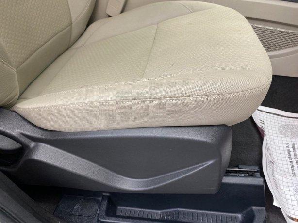 cheap Ford Escape for sale Houston TX