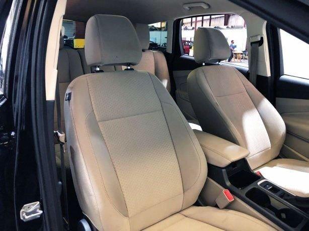 cheap Ford Escape for sale