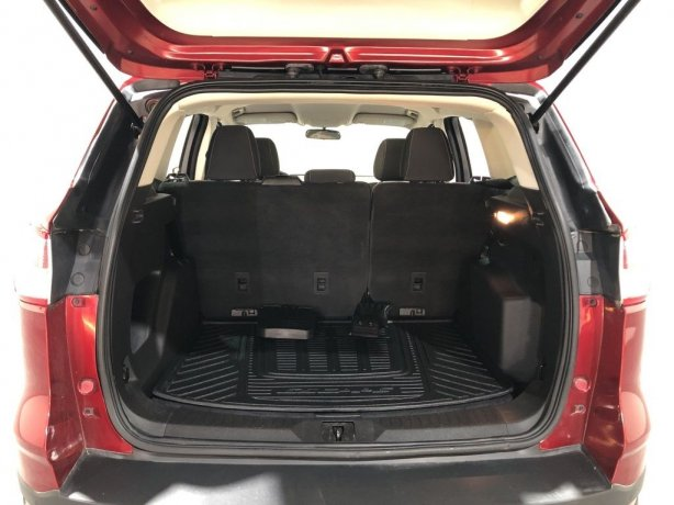 good 2015 Ford Escape for sale