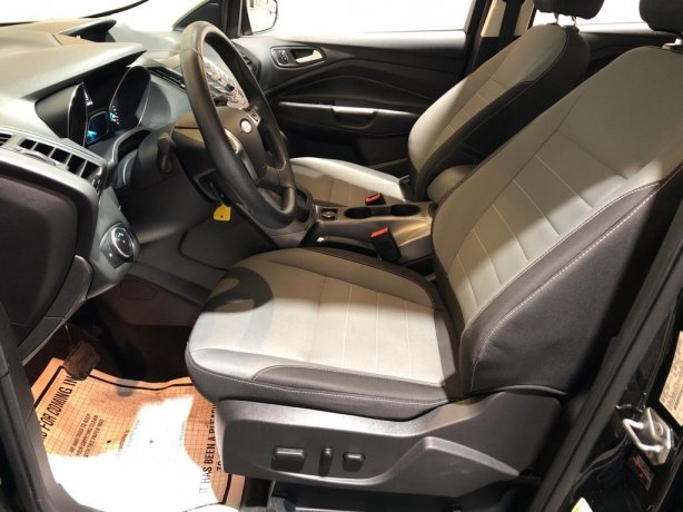 Ford 2016 for sale