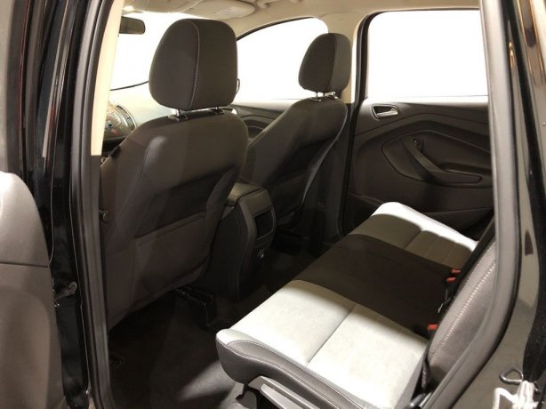 cheap 2016 Ford for sale