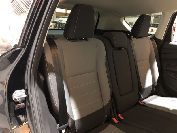 cheap 2016 Ford for sale Houston TX