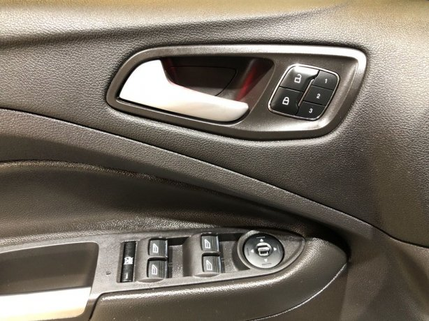 used 2013 Ford Escape for sale near me