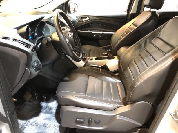 Ford 2013 for sale
