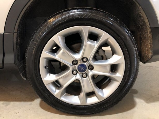 good 2013 Ford Escape for sale