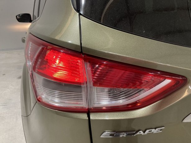 used 2013 Ford Escape for sale