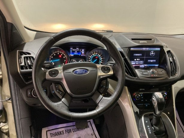 2013 Ford Escape for sale near me