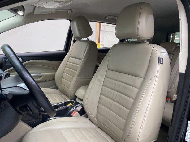 2015 Ford Escape for sale near me
