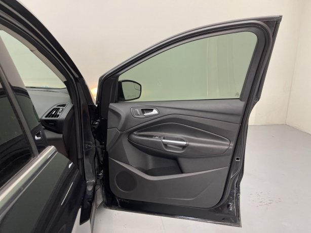 used 2014 Ford Escape for sale near me