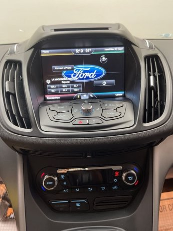 good 2014 Ford Escape for sale