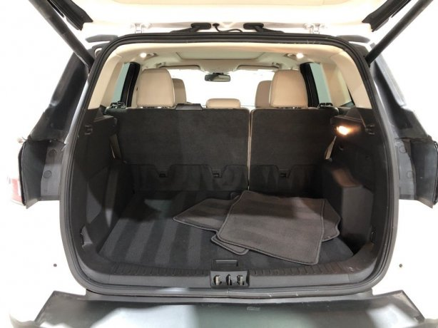 Ford Escape for sale best price