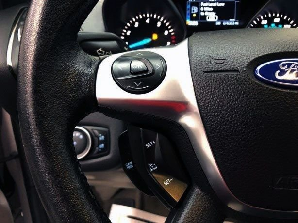 used Ford Escape for sale Houston TX
