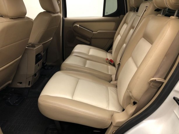 cheap 2010 Ford for sale
