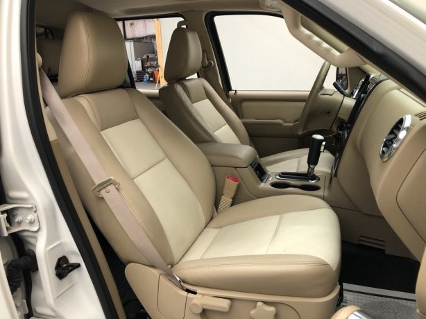 cheap Ford Explorer Sport Trac for sale
