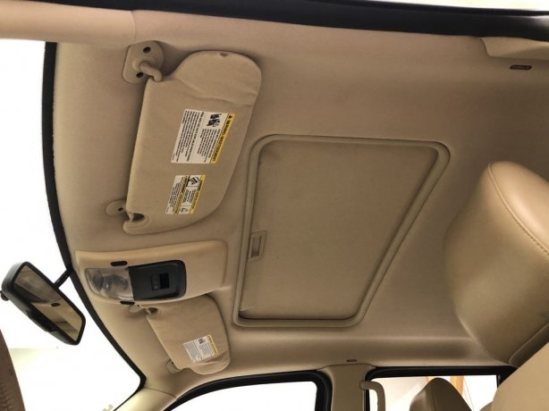 good cheap Ford Explorer Sport Trac for sale
