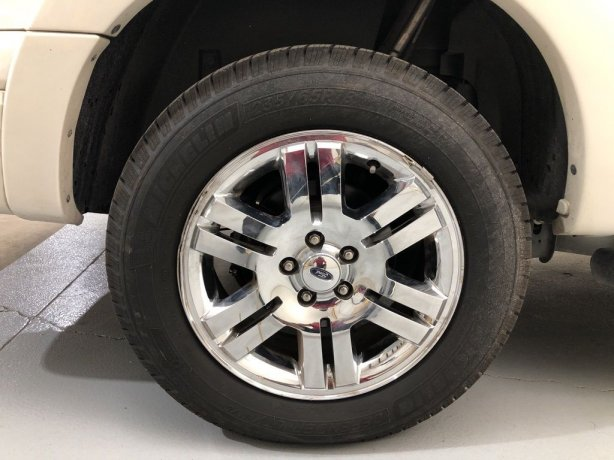 Ford Explorer Sport Trac for sale best price