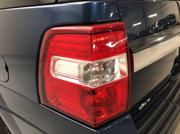 2016 Ford Expedition EL for sale