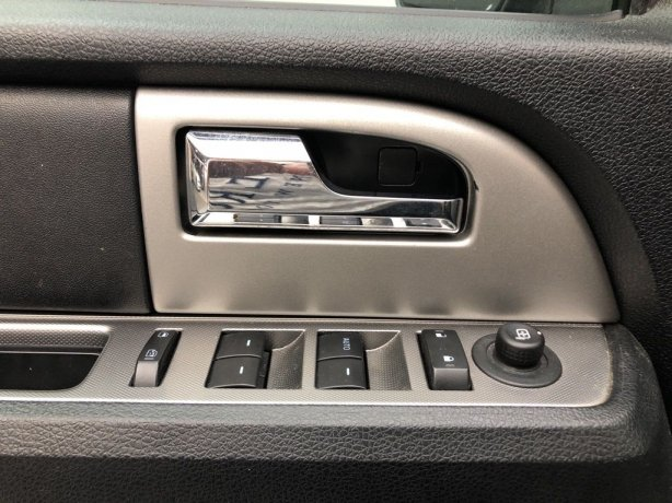 used 2016 Ford Expedition EL for sale near me