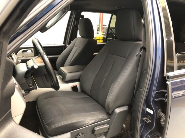 2016 Ford Expedition EL for sale near me