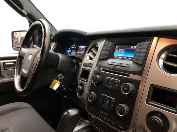 discounted Ford near me