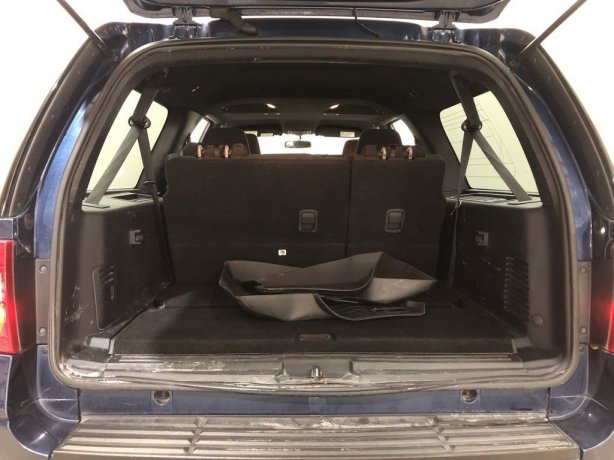good 2016 Ford Expedition EL for sale