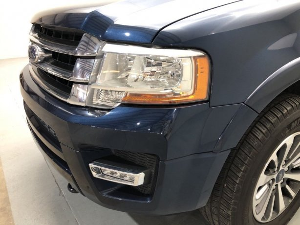 2016 Ford for sale