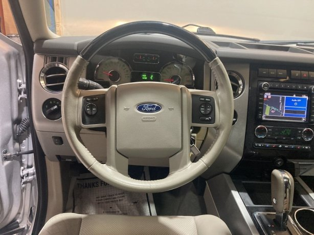 2014 Ford Expedition EL for sale near me