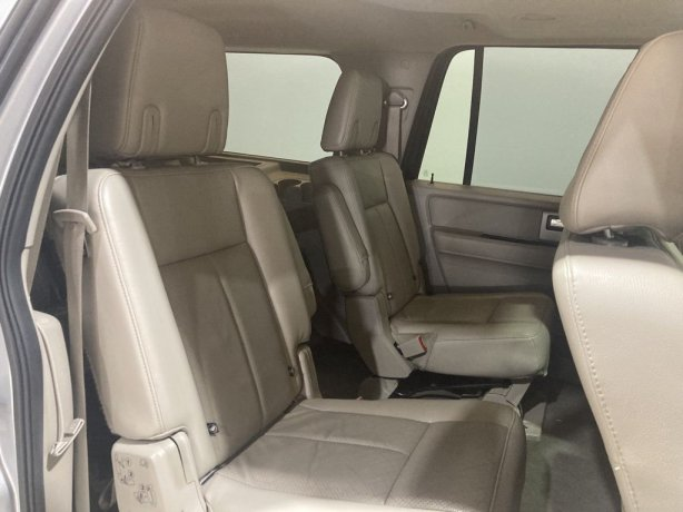 cheap Ford Expedition EL for sale