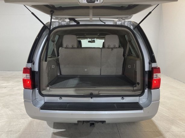 Ford Expedition EL for sale best price