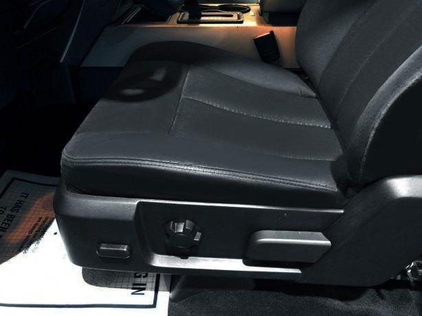 2017 Ford Expedition for sale Houston TX