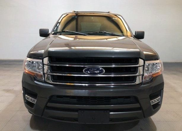 Used Ford Expedition for sale in Houston TX.  We Finance!