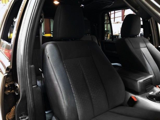 cheap Ford Expedition for sale