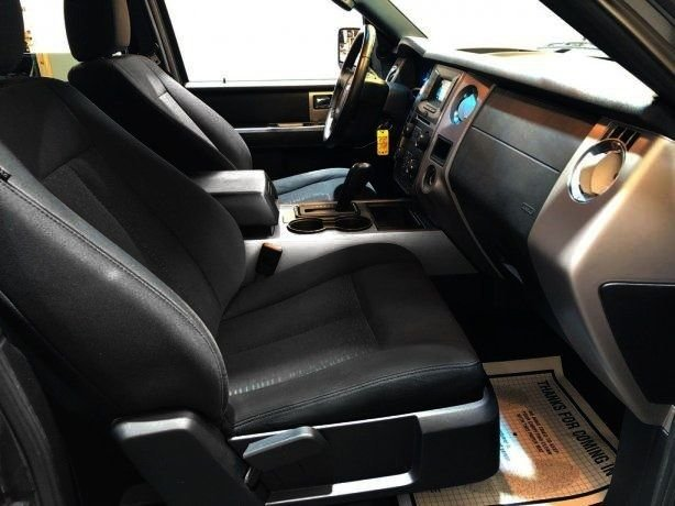 cheap Ford Expedition for sale Houston TX