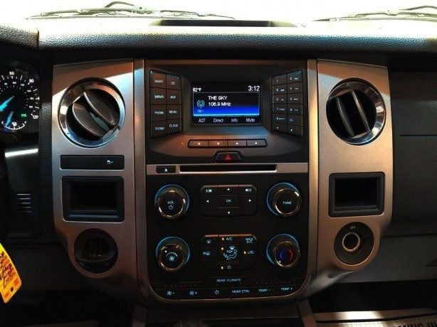 good used Ford Expedition for sale