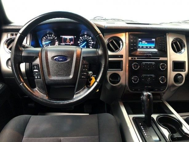 2015 Ford Expedition for sale near me