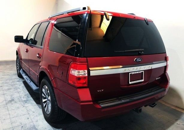 Ford Expedition for sale near me