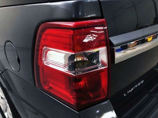 used 2015 Ford Expedition for sale