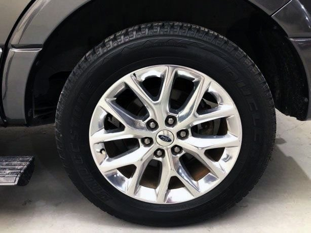 Ford Expedition for sale best price