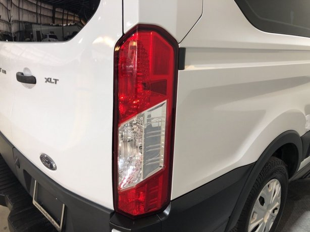 2016 Ford Transit-150 for sale