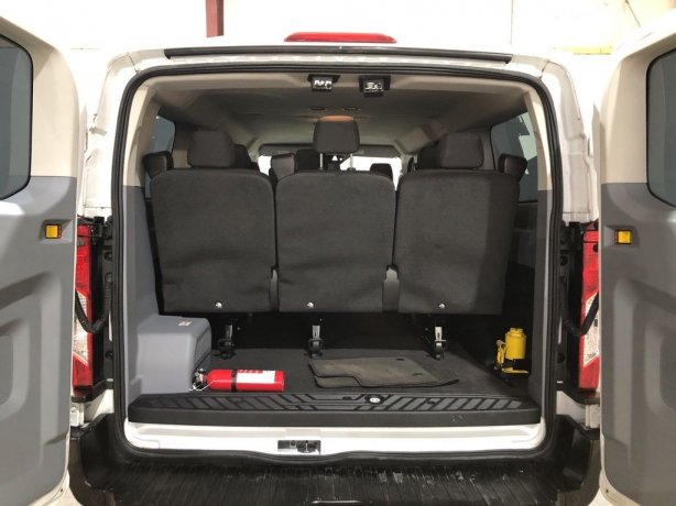 good cheap Ford Transit-150 for sale