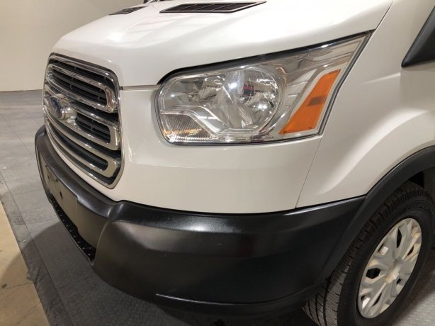 Ford Transit-150 for sale
