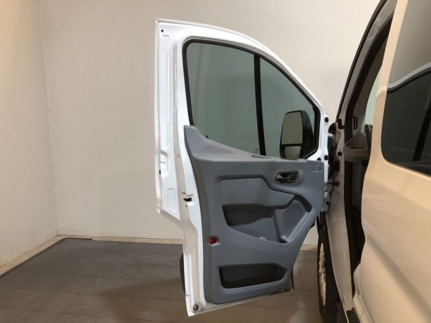 used 2018 Ford Transit-150 for sale