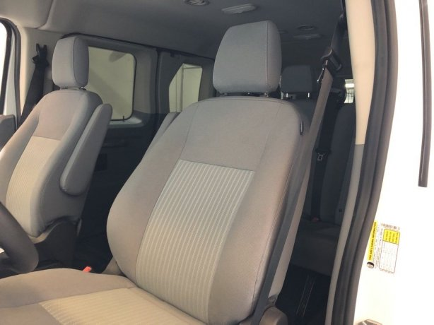 2018 Ford Transit-150 for sale near me