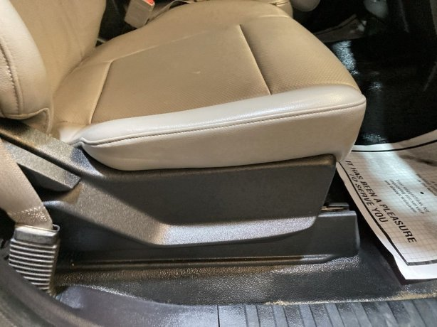 cheap Ford F-250SD for sale