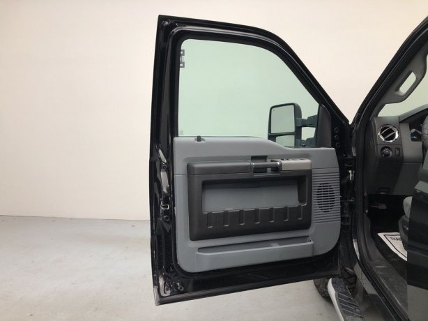 used 2013 Ford F-250SD