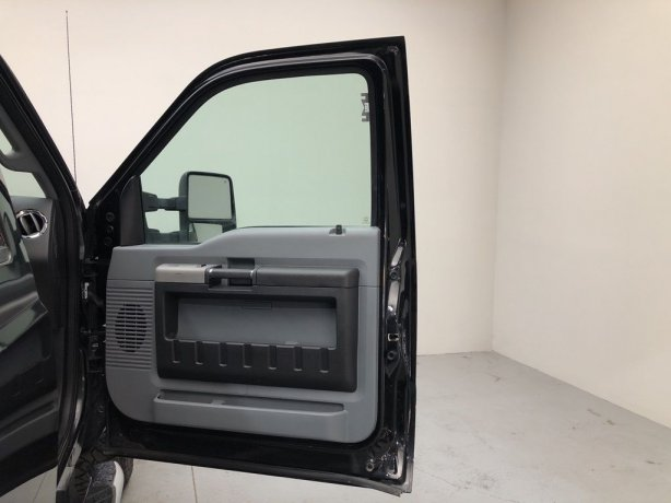 used 2013 Ford F-250SD for sale near me