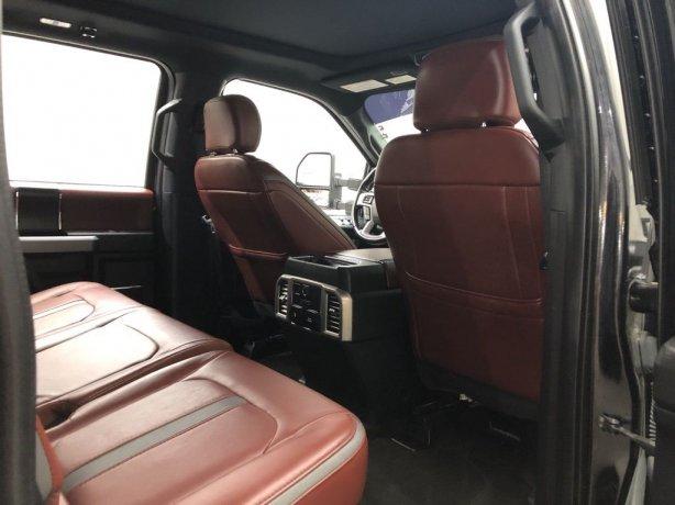 cheap 2018 Ford near me