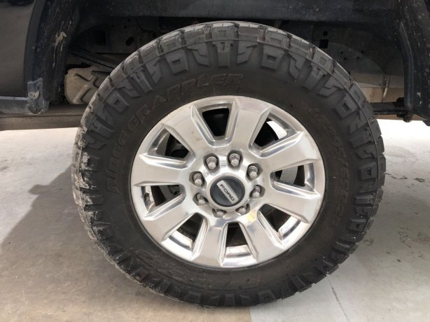 good 2018 Ford F-250SD for sale
