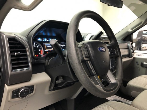 2019 Ford F-250SD for sale Houston TX